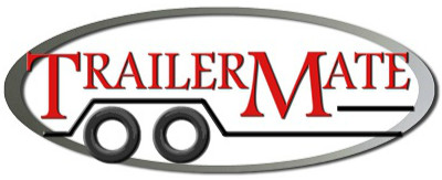 trailer-mate-logo-2010-copy2.png