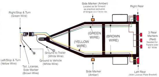 wiring-and-lighting.jpg