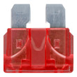 CURT Universal Fuses and Accessories #58440 Image 1