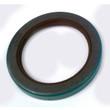 Air-Tight Super Seal - 5200#, 6K, 7K & 8K Axles - AT5300