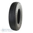 "15"" Radial Tire - 20575R15D"