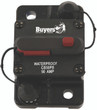 50 Amp Circuit Breaker, High Amp - CB50PB