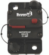 80 Amp Circuit Breaker, High Amp - CB80PB
