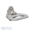 Die Cast Steel Folding Step - 5236586