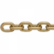 "Transport Chain Grade 70 1/2"" - H0314-0820"