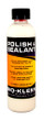 Bio-Kleen | Polish & Sealant 4oz