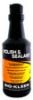 Bio-Kleen | Polish & Sealant 16oz