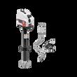 Bulldog - 4K A-frame Power Jack