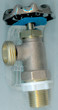 "Washing Machine Valve 1/2"" - B379915"