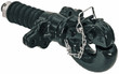 Pintle Hook Swivel Cushion - BUBP200