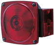 Tail Light - Left - PMM441L