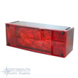 Tail Light - Right - Low Profile - LED - 7298B
