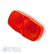 Side Marker Light - LED - C544R