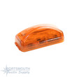Side Marker Light - LED - CPL26A