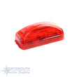 Side Marker Light - LED - CPL26R