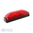 Side Marker Light w/ Bracket - LED - PM24161KR