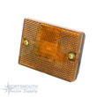 Side Marker Light - LED - C523A