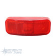 Side Marker Light - LED - CPL127R