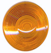 Replacement Lens - Amber - PM338-15A