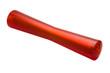"""18"""" Keel Roller 5/8"""" I.D. - Stoltz - RP-18"""