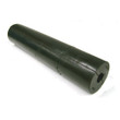 "12"" x 2"" Molded Roller - 12243-5"