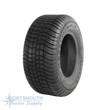 "8"" Bias Ply Tire - LS1658C"