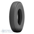 "15"" Bias Ply Tire - LS70015E"