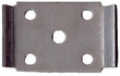 Tie Plate - 5 Hole - TP5H