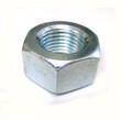 Equalizer Nut - 006-111-00