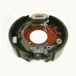 """12 1/4"""" x 3-3/8"""" Electric Brake Assembly Right Hand - 023-435-00"""