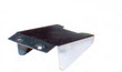 Titan Solenoid Valve Cover Model 60 - 4835800183