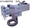 Actuator Model 10 - Adjustable Eye - 4238500