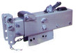 Titan Actuator Model 10 with Leveler  - 2324800