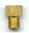 Gasket Model 10/20 - 1209900