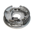 "10"" Hydraulic Brake Assembly Right Hand - HBC-10-FB-GALPR"