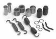 Dexter Brake Shoe Hardware Kit - K71-460-00
