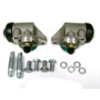 Wheel Cylinder Kit - TD80994