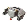 Kodiak Disc Brake Caliper - 5 & 6 Lug - Stainless Steel -  DBC-225-SS