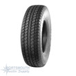 "16"" Radial Tire - LS24575R16E"