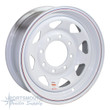 "16"" Wheel - 8 Lug - Painted - LS16865"