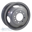 "16"" Wheel - 8 Lug - Painted - LS017-279-25"