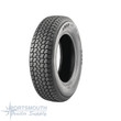 "13"" Bias Ply Tire - LS18580D13C"