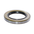 Grease Seal - DX010-036-00