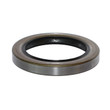 Grease Seal - 010-048-00