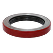 Dexter Grease Seal - 010-056-00