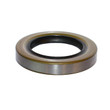 "1-3/4"" Grease Seal - 250-031467"