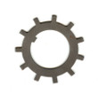 "Dexter 1-3/4"" Tang Washer - 005-059-00"