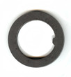 "Dexter 1-1/2"" Tang Washer - 005-070-00"