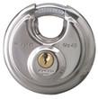 Coupler Lock - 40DPF