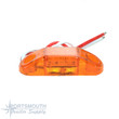 Side Marker Light - LED - PMV168A
